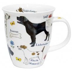 Krus med hunde dunoon-nevis-dog-breeds-375_1