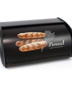 Brødboks retro stil